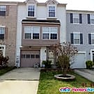 Lovely Townhome Odenton, 3 Bed, 2.5 baths - Odenton, MD 21113