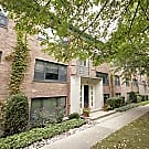 Homestead Apartments - La Grange Park, IL 60526