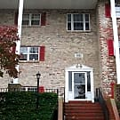 11902 Tarragon Road - Reisterstown, MD 21136