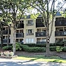 Forest Place - Little Rock, AR 72207