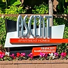 Ascent - West Hollywood, California 90069