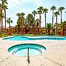 The Commons - Henderson, NV 89014