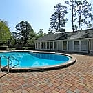 The Club At Charter Pointe - Jacksonville, FL 32277