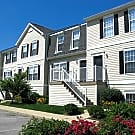 Copper Beech & Baywater Townhome Communities - West Lafayette, IN 47906