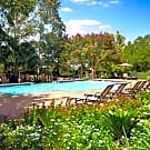 Whispering Creek Villas - San Antonio, Texas 78229