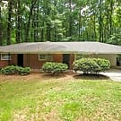 4 beds, 2 baths Atlanta, GA 1,800 Sq Ft - Atlanta, GA 30344