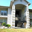 Featherbrook Apartments - Emory, TX 75440