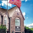 Waterford Place Apartments - Chattanooga, Tennessee 37421