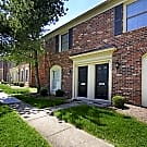 Charlestown Of Douglass Hills - Louisville, KY 40243