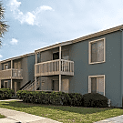 Landmark at Grand Meadow Apartment Homes - Melbourne, FL 32901