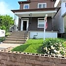 116 West Virginia Avenue - Homestead, PA 15120