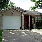 ,Just leased! Call Dave 2815500444 for others - Cypress, TX 77433