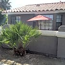 2 Bed, 2 Bath Single Story Condo with 2 Car Garage - Bermuda Dunes, CA 92201