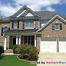 Great location close to Vinings! 5 bed 3.5 bath! - Mableton, GA 30126