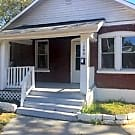 1200 Verl Pl - 3 Beds, 1 Full Bath - Saint Louis, MO 63133