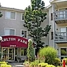 Carlton Park Apartments - North Olmsted, Ohio 44070