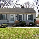 Great 3BR 2BA in Broadripple - Indianapolis, IN 46220