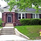 Beautiful Brick Ardsley Home! Recently Renovated! - Savannah, GA 31405