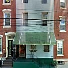 711 S 19th - Philadelphia, PA 19146
