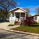 Willow Lake Estates (an age restricted community) - Elgin, IL 60123
