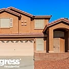 1837 Blue Ribbon Dr - Las Vegas, NV 89142