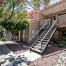 JUST RENOVATED 1 Bed / 1 Bath in Tempe! - Tempe, AZ 85282