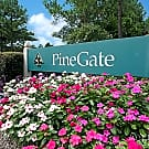 PineGate - Chapel Hill, NC 27514