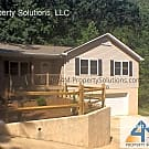 Private Mountain Like Retreat Close To Travelers R - Greenville, SC 29609