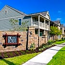 The Retreat at College Station - College Station, TX 77840