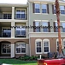 Beautiful Condo in Windermere - Windermere, FL 34786