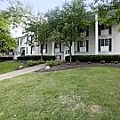Windsor Place Apartments (Canton) - North Canton, OH 44720