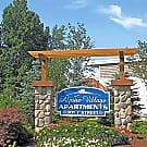 Alpine Village - Tumwater, Washington 98501