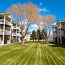 Pinehurst Apartments - Fargo, North Dakota 58103