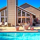 Pear Orchard Apartments - Ridgeland, MS 39157