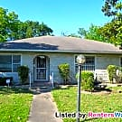 3 Bedroom with a Study! Huge home! Great... - Houston, TX 77021