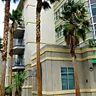 City Center Apartments - Las Vegas, NV 89101