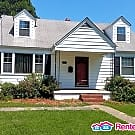 GREAT RANCH WITH 4 BEDROOMS! - Portsmouth, VA 23707