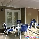1 bedroom fully furnished, all utilities... - Roswell, GA 30076