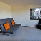 Furnished 2 Bedrooms - Seattle, WA 98103