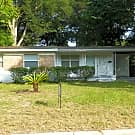 Arlington, 3BR House for Rent, Available Dec 1st - Jacksonville, FL 32211
