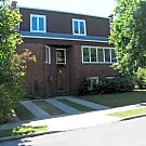 Magnificent Four (4) Bedroom House For Rent in Cit - City Island, NY 10464