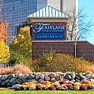 Fairlane Town Center - Dearborn, MI 48126