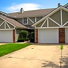3561 NE Independence Ave- Updated 2 bedroom, 1.... - Lees Summit, MO 64064