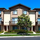 Arbors Parc Rose - Oxnard, CA 93030
