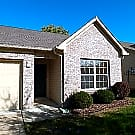 3 BR, 2 BA in Madison Walk - Indianapolis, IN 46227