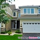 INCREDIBLE - *CUSTOM CRAFTSMENSHIP* Woodbury! - Woodbury, MN 55129