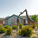 Serengeti Springs - West Jordan, Utah 84088