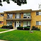 9804 W. Oklahoma Avenue Apartment - West Allis, WI 53227