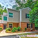 The sought after Arbor in Dunwoody!!!! - Atlanta, GA 30328