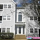 3 Bed 2 Bath Condo in Ellicott City - Ellicott City, MD 21043